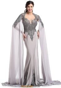 Romance Couture RD1809