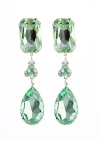 CE981GreenEarrings