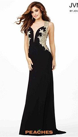 JVN by Jovani JVN33478