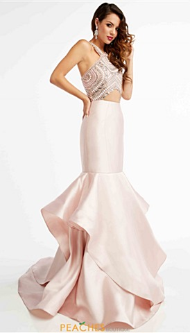 Jasz Couture 5934B