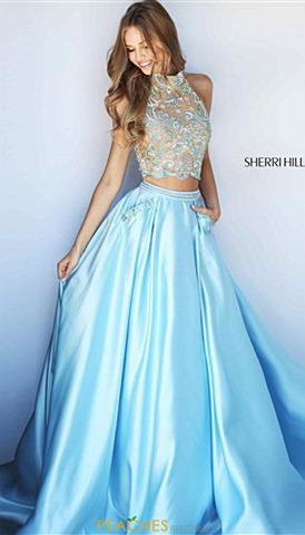 Prom Dresses on Sale | Peaches Boutique