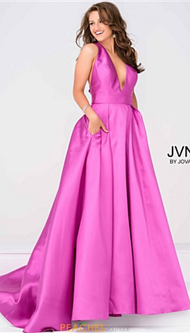 JVN by Jovani JVN47530