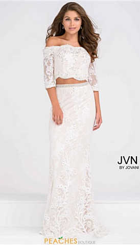 JVN by Jovani JVN47915