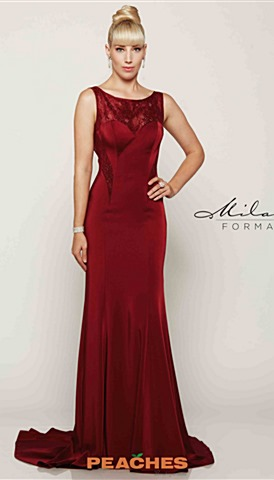 Prom Dresses 2019   Unique Prom Gowns  fbea2ab67b9a