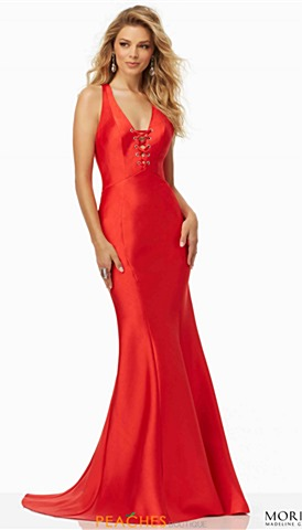 3992606e208710 Red Prom Dresses, Red Gowns & Red Homecoming Dresses