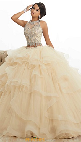 Tiffany Quinceanera 26882