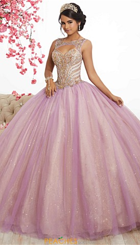 Tiffany Quinceanera 56344