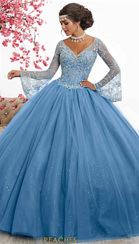 Tiffany Quinceanera 56346