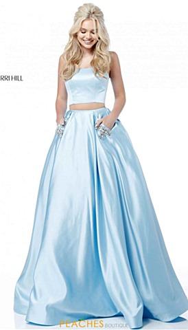 de1abeae55b8f Prom Dresses on Sale | Peaches Boutique