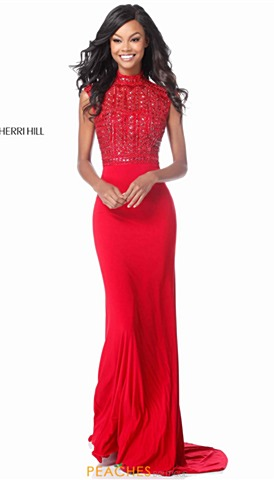 Prom Dresses on Sale | Peaches Boutique