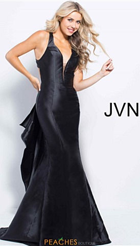 JVN by Jovani JVN58094