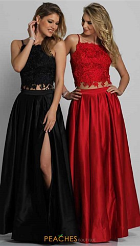 12e81a4fe8 Prom Dresses on Sale