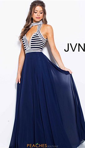 JVN by Jovani JVN53380
