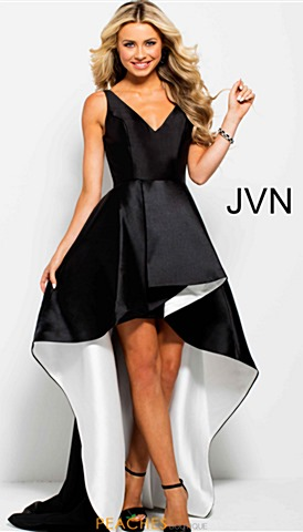 JVN by Jovani JVN43016