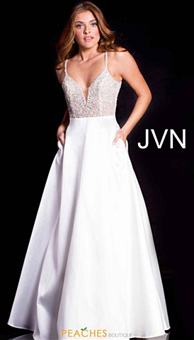 JVN by Jovani JVN51488