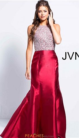 JVN by Jovani JVN57615