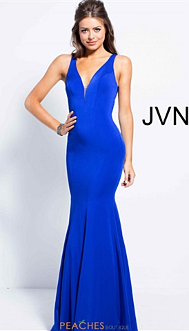 JVN by Jovani JVN58011