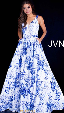 JVN by Jovani JVN60561