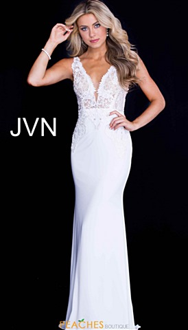 JVN by Jovani JVN50950