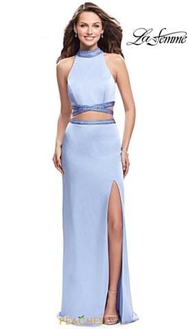 Le Femme Dresses On Sale