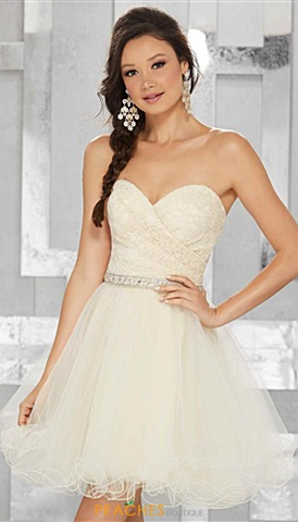 Homecoming dresses Under $200 | Peaches Boutique