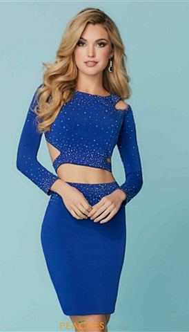really comfortable top style top-rated fashion Prom Dresses on Sale | Peaches Boutique