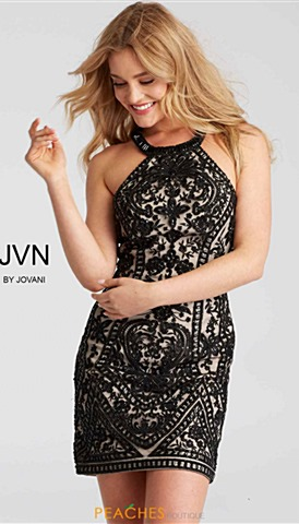 JVN by Jovani JVN53359
