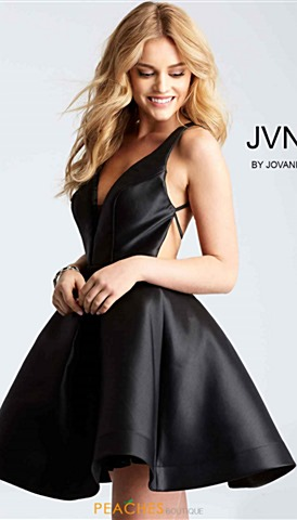 JVN by Jovani JVN53360