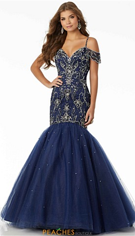 Prom Dresses 2019 | Peaches Boutique