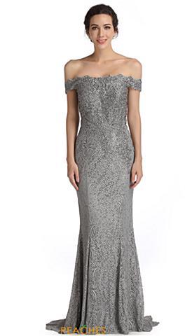 4660342d1c0 2019 Romance Couture Prom Dresses
