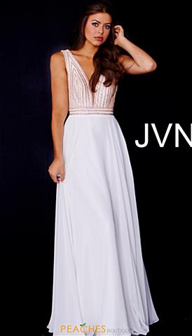 JVN by Jovani JVN53379