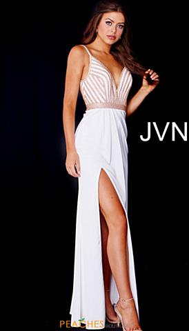 JVN by Jovani JVN59052