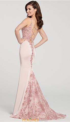 1759c70f2fdec Ellie Wilde Prom Dresses