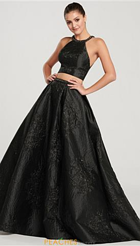 d906e63c8d3a Black Prom Dresses, Black Homecoming Dresses & Gowns