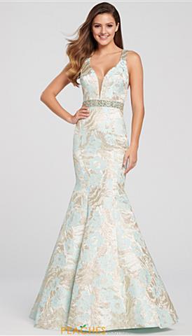 a3a7471818c Ellie Wilde Prom Dresses