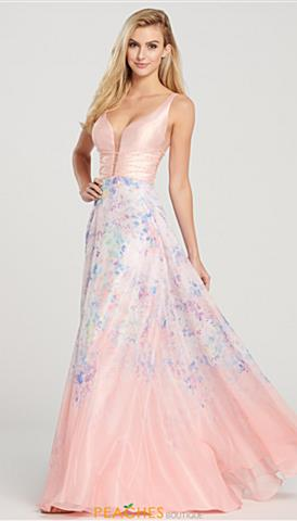 9397c50bb132 Pink Prom Dresses, Gowns & Pink Homecoming Dresses