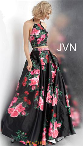 JVN by Jovani JVN66058