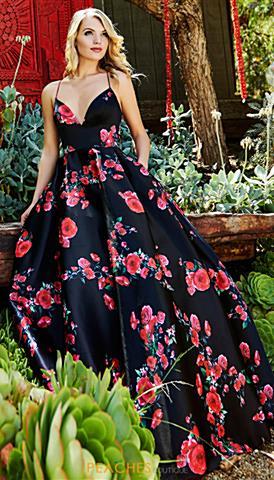 e543939354 Splash Prom Dresses