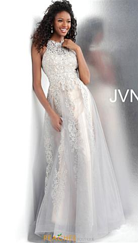 JVN by Jovani JVN64157