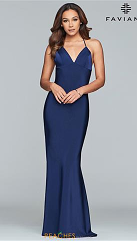 c9f901a87d1 Faviana Prom Dresses