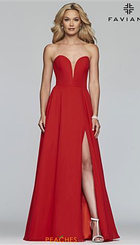 Sophisticated Aquamarine Prom Dresses