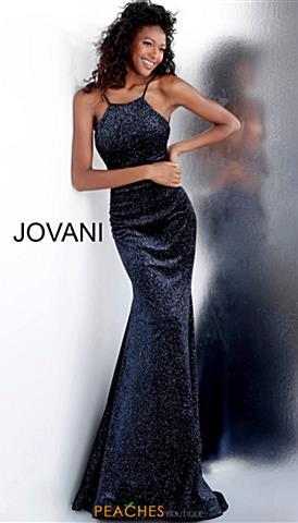 9950f374fd Jovani Prom Dresses