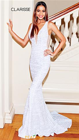 d08b20fb74 White Prom Dresses