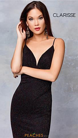 47417004ef Clarisse Prom Dresses