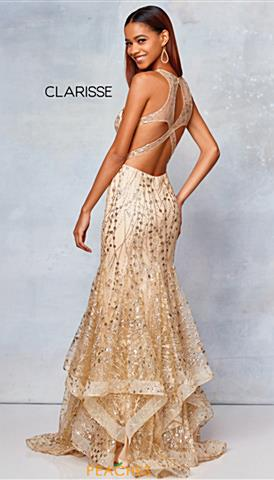 Gold Prom Dresses, Gold Gowns \u0026 Gold Homecoming Dresses