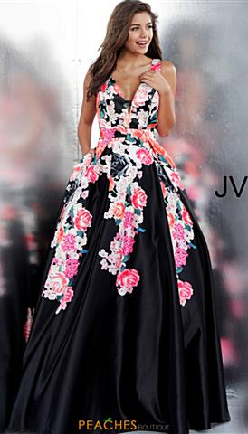 JVN by Jovani JVN66068