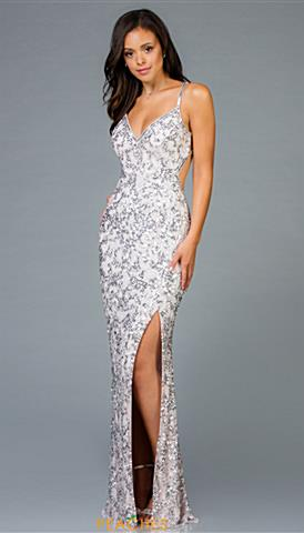 a2b05bd9676f Scala Prom Dresses   Peaches Boutique