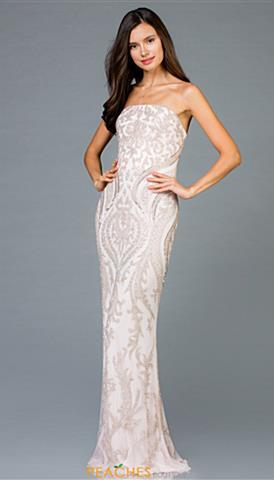 bb2920a6280 Scala Prom Dresses