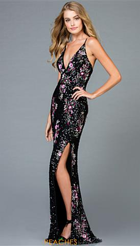 44791efdb73 Scala Prom Dresses