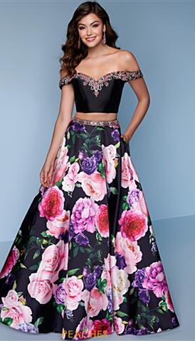 7ec30a3359 Prom Dresses 2019   Unique Prom Gowns